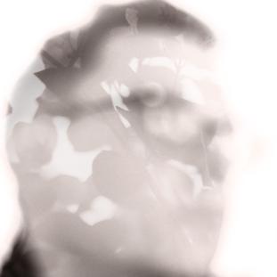 portrait_pitch_01
